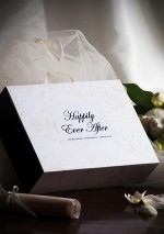 Happily Ever After wedding kit Bijoux Indiscrets