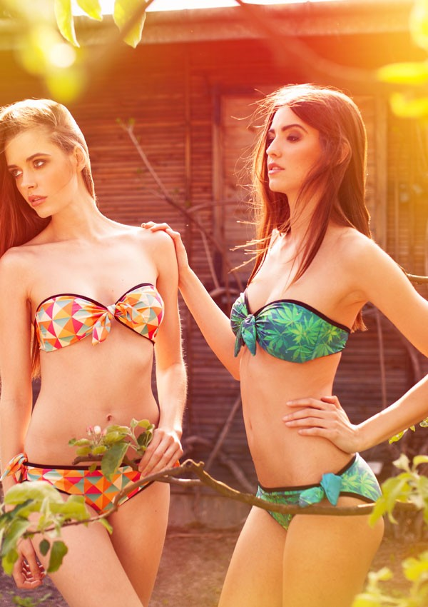 6c433b4a545ea ... Miss Go  Jane bikini bottom Jane Mr Gugu ...