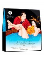 Gel de bain japonaisShunga