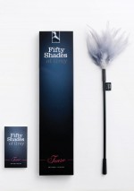 Tease feather tickler Fifty Shades of Grey